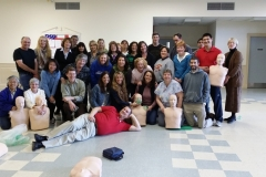 cpr-class-groupshot